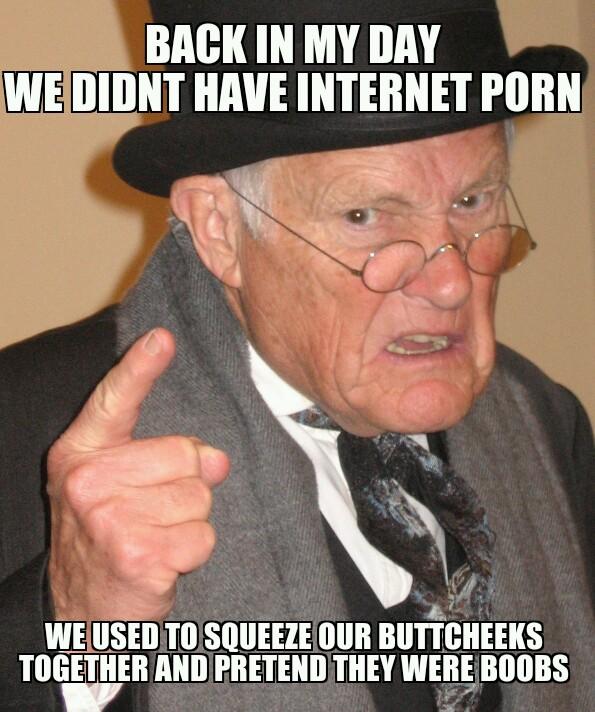 Ancient Porn 41