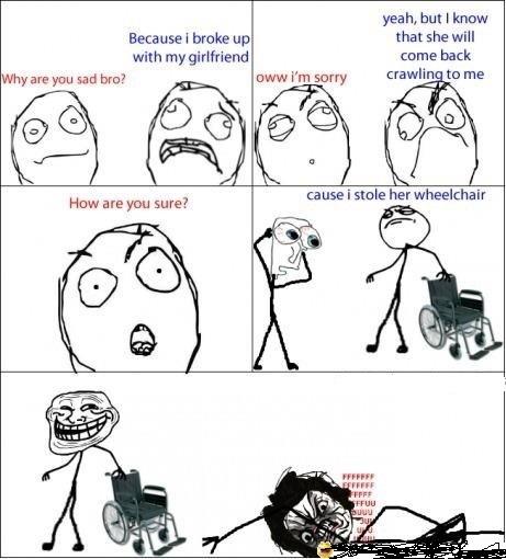 best friend - Meme by naruto1155 :) Memedroid
