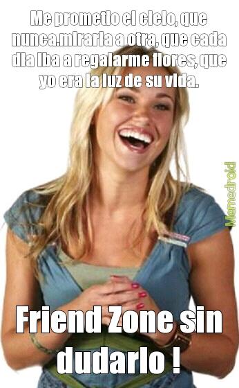 Uno Mas Para El Club Meme By Josmioh93 Memedroid