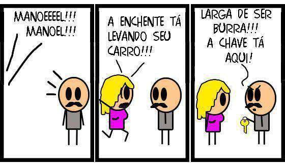 Portugueses não se ofendam please! ;) - meme