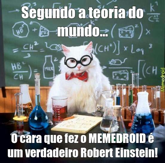 #FATO - meme