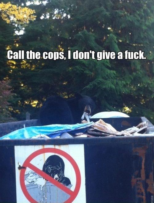 fuck da police... - meme