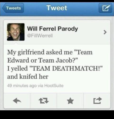 Team deathmatch!! - meme