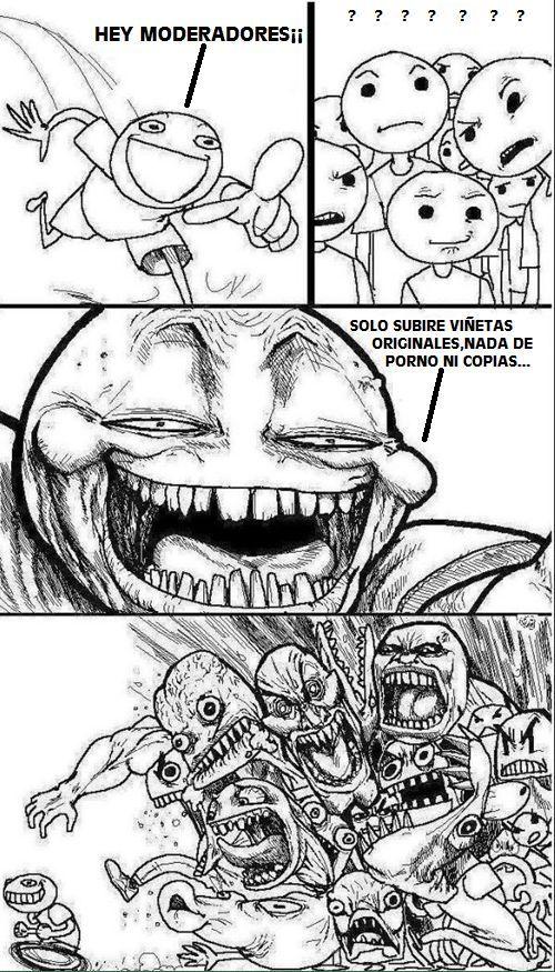 ............... - meme