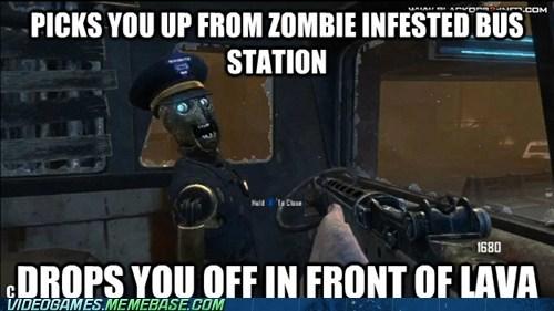 513ebcbf70d5e black ops 2 zombie logic meme by isaactrejo98 ) memedroid