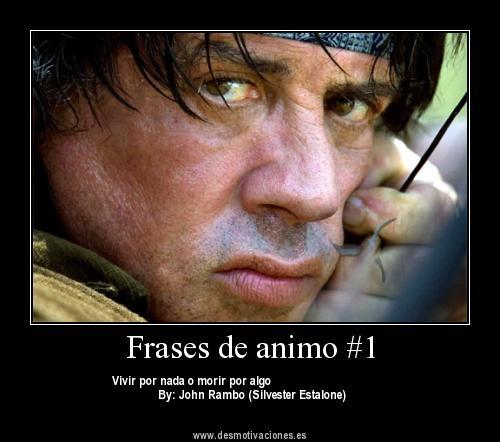 Rambo Meme Subido Por Juanfeliperamirez Memedroid