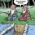 Moises