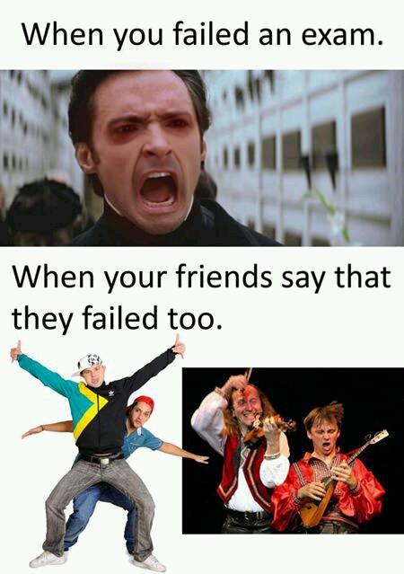 513eab9fc1d03 bros for life! meme by sickedgar ) memedroid