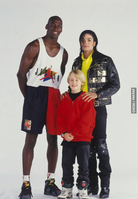 90's in one picture - meme