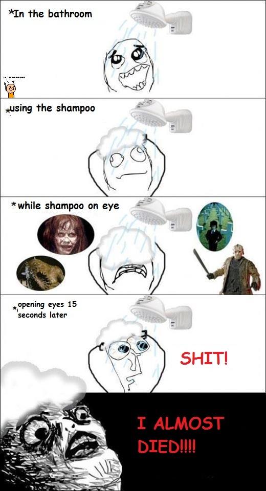 comic sans!11 - meme