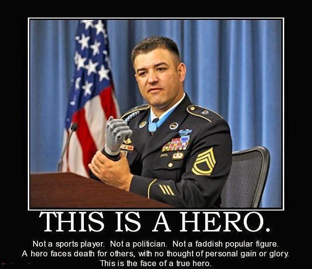 Medal of Honor - meme
