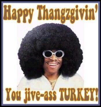 Girls puke jive ass turkey fisting powered phpbb
