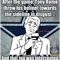 Tony Homo HTTR