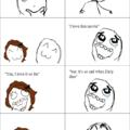 Movie Troll